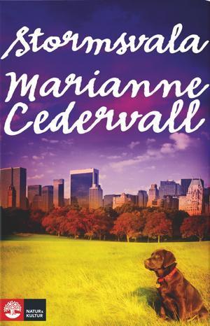 stormsvala-cederwall_marianne-21561171-583142201-frnt